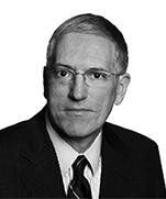 Paul D. Shantz