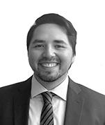 Juan Pablo Mendez Campos